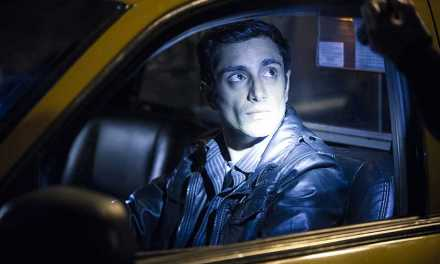 Contest: HBO's 'The Night Of' Season One Digital Code