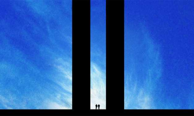 Top 9/11 Films That Have September 11 Foundations