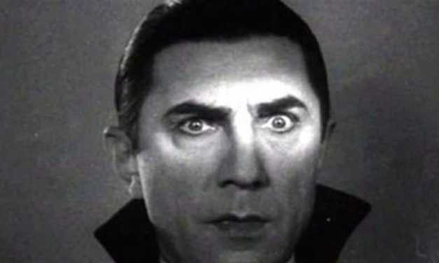 The Top 5 Best Bela Lugosi Performances