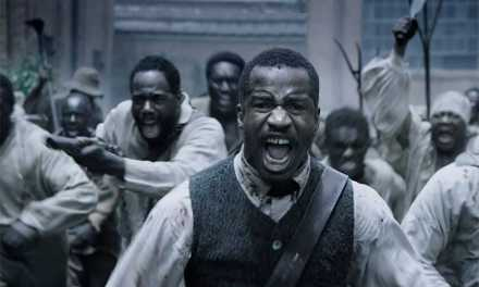 Review: 'The Birth Of A Nation' Powerfully Reclaims Turner's Rebellion