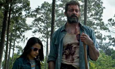 The 'Logan' Trailer May Have Revealed BIG Wolverine Details