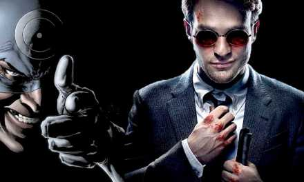 Charlie Cox Wants Bullseye For 'Daredevil' Season 3; Co-Stars Say No!