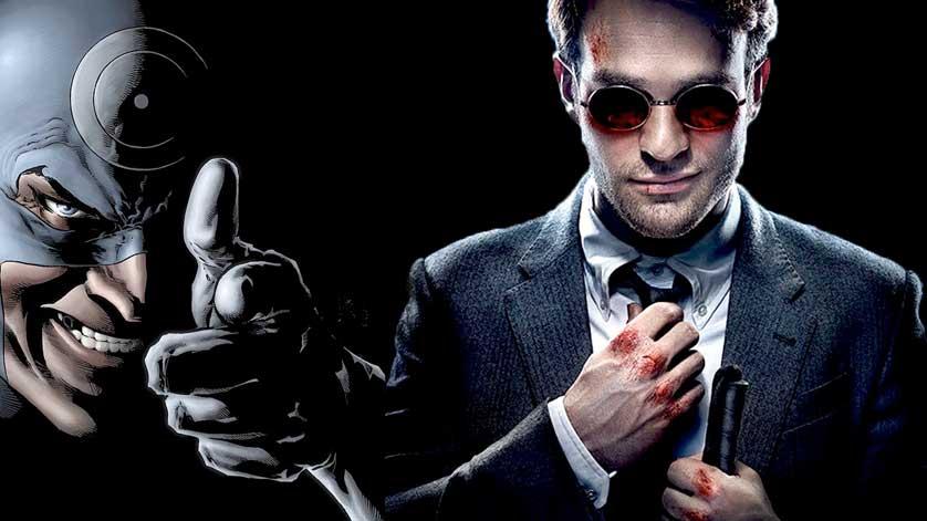 Charlie Cox Wants Bullseye For 'Daredevil' Season 3; Co-Stars Say No!