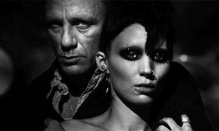Fede Alverez Eyed for 'Girl with the Dragon Tattoo' Sequel
