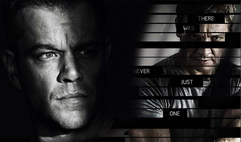 'Jason Bourne' Sequel Possibilities Leave Little Room For 'Bourne Legacy' Continuation