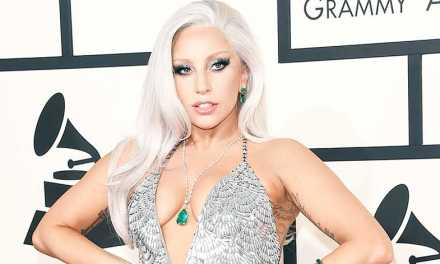 Bradley Cooper And Lady Gaga 'A Star Is Born' Remake Gets Release Date