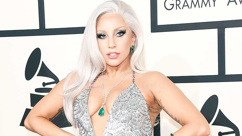 Bradley Cooper And Lady Gaga 'A Star Is Born' Remake Gets ...