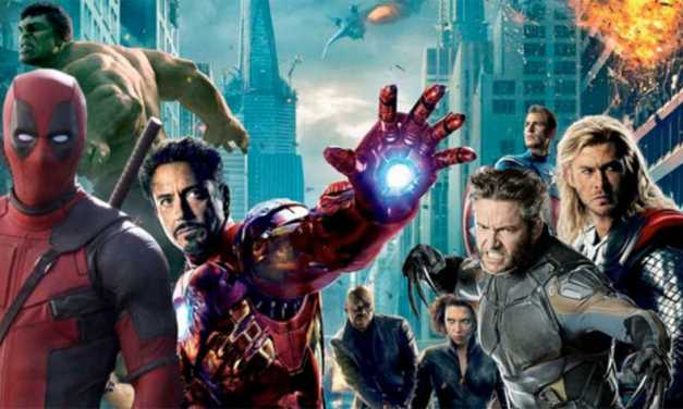 Opinion: Marvel And Fox Collaboration May Happen Despite Kevin Feige's Dismissal