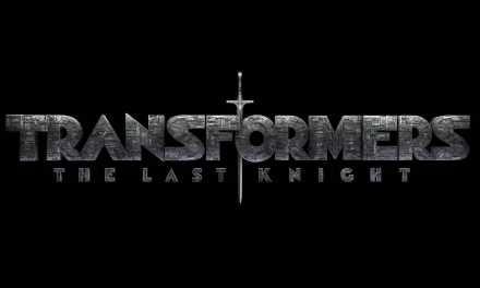 "Does ""Transformers: The Last Knight"" Trailer Show Evil Optimus Prime?"