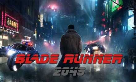'Blade Runner 2049' Teaser Trailer Premieres Showing Ryan Gosling In Full Trench Coat