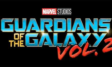 'Guardians of the Galaxy Vol. 2' First Trailer Introduces Mantis And Baby Groot In Action