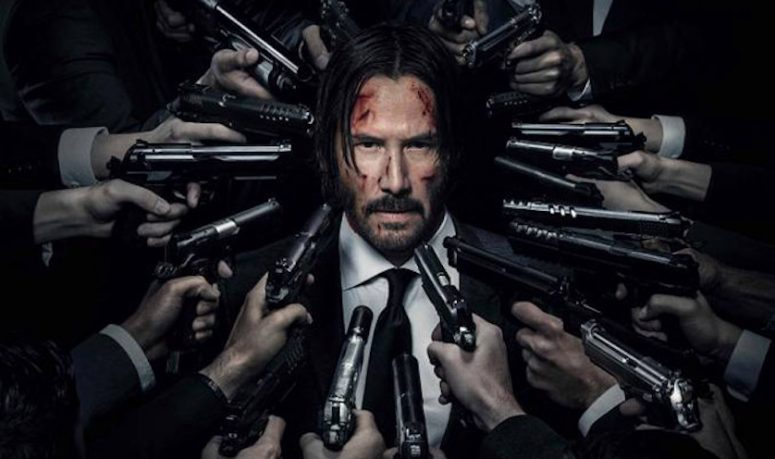 Review: 'John Wick: Chapter 2' Is The Only Action Movie You Need To Watch This Year