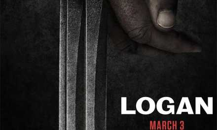 Final 'Logan' Trailer Brings R Rated Mayhem Focusing On X-23