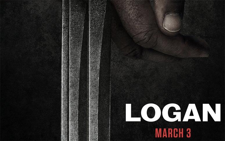 Final 'Logan' Trailer Brings R Rated Mayhem Focusing On X-23