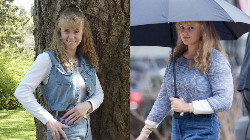Margot Robbie Is A Spot On Tonya Harding In 'I, Tonya'