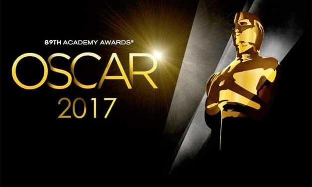 2017 Oscar Nominations Predictions And Discussion