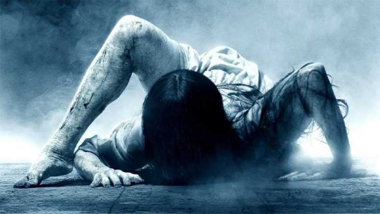 'Rings' Trailer Debuts Bringing The Horror Trilogy Full Circle