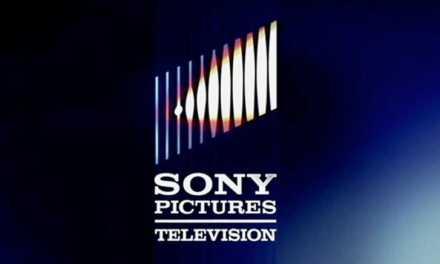 Sony TV Film Division Open To Selling…Maybe To Marvel?