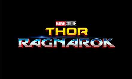 'Thor: Ragnarok' Official Marvel Studios Synopsis Released
