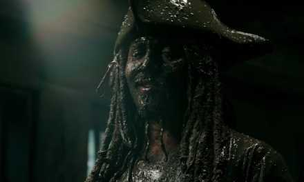 Jack Sparrow Gets Dirty For 'Pirates of the Caribbean 5' Extended Look Trailer, But Will The Movie Be Good?
