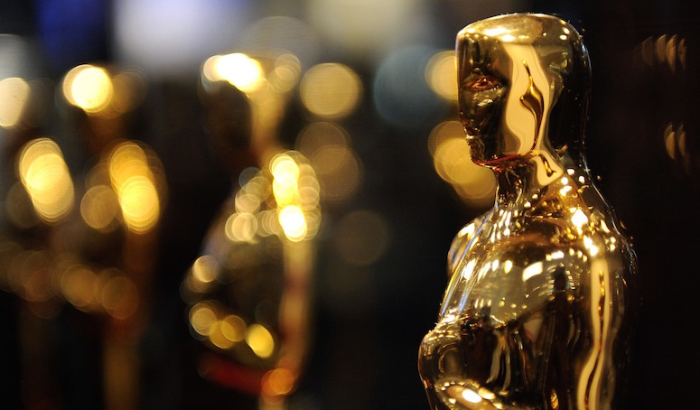 5 Biggest Oscars Upsets (Nominated But Lost)