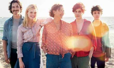 Review: '20th Century Women' Captivates With Strong Performances That Supplement Steady Character Exploration
