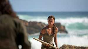 Alicia-Vikander-Tomb-Raider-Lara-Croft-3