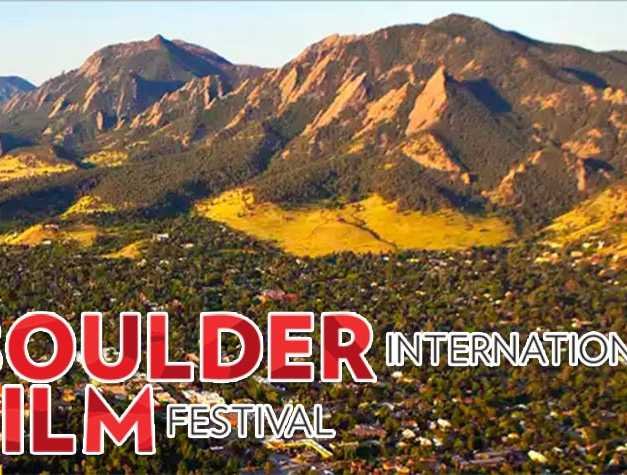 2017 Boulder Film Festival Adds VR, Maintains Quality Programming