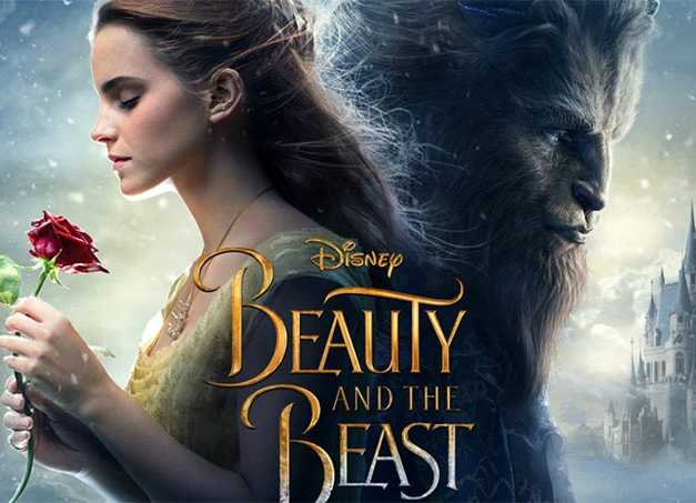 'Beauty and the Beast' Isn't A Great Remake But Pretty Darn Close