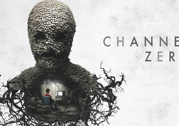 Review: 'Channel Zero' Scares You With Nostalgia