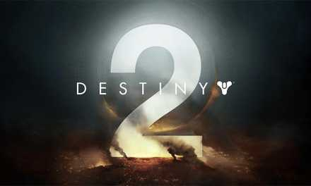 'Destiny 2' First Trailer Is Filled With Nathan Fillion Style Humor