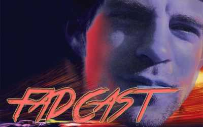 FadCast Ep. 133   Best Racing Movies