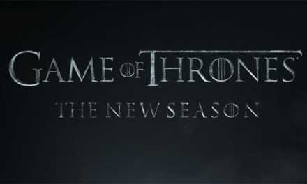 'Game Of Thrones' Season 7 Teaser Trailer Reveals Release Date And Sigil Hints