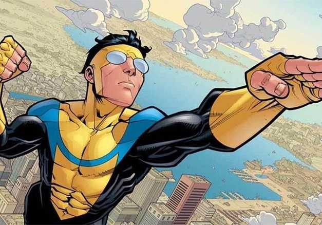 Lesser Known Comic Book Characters That Could Have A Big Movie Presence