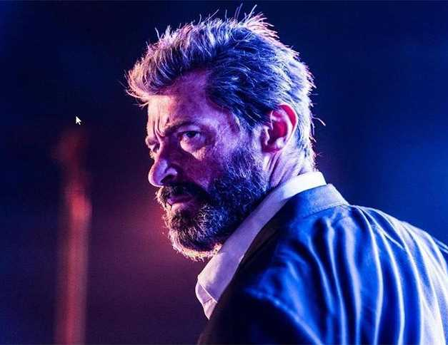 The Key Things WRONG With James Mangold's 'Logan'