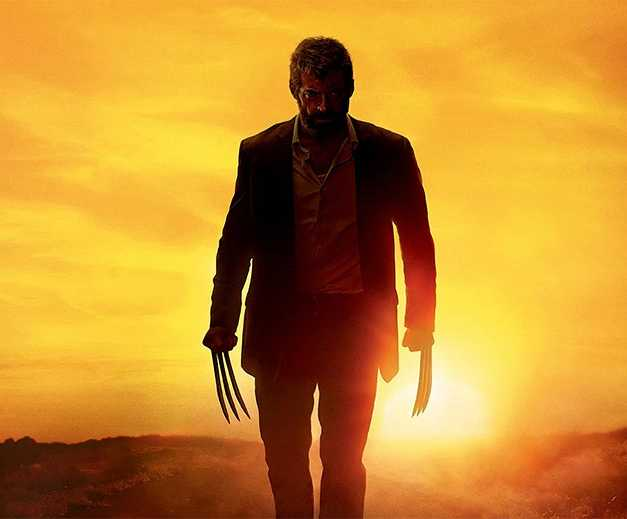Review: 'Logan' is the Bloody, R-Rated Wolverine You've Always Wanted!