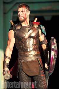 Thor-Ragnarok-EW-1