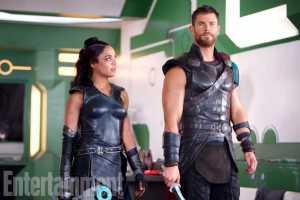 Thor-Ragnarok-EW-2