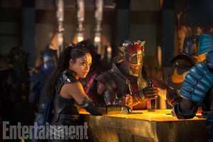 Thor-Ragnarok-EW-6