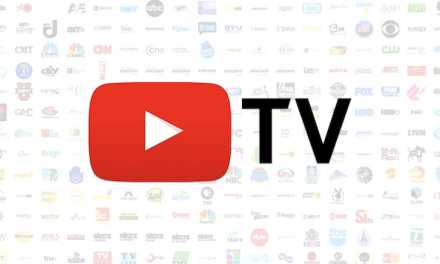 YouTube TV Targets Millennials & Cord-Cutters With $35 Monthly Streaming Service