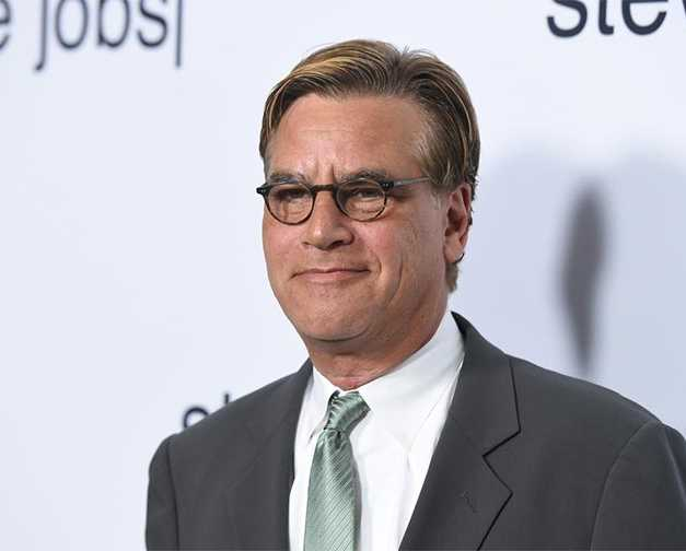 Aaron Sorkin First Three Marvel Films Announced