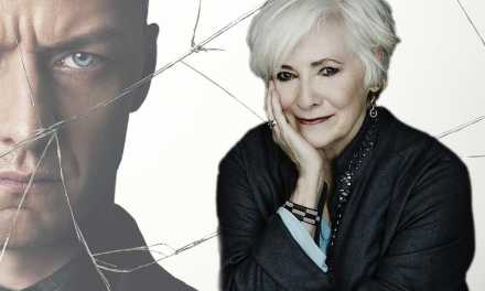Interview: Betty Buckley Talks 'Split' And The Psychological Preparation For The Role