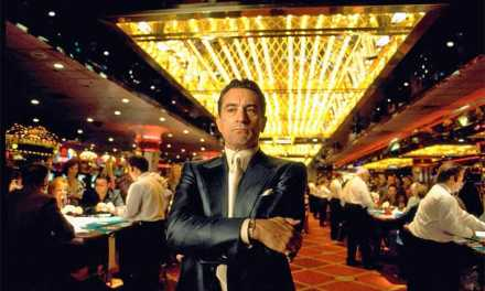 Understanding Cinema's Obsession With Casinos