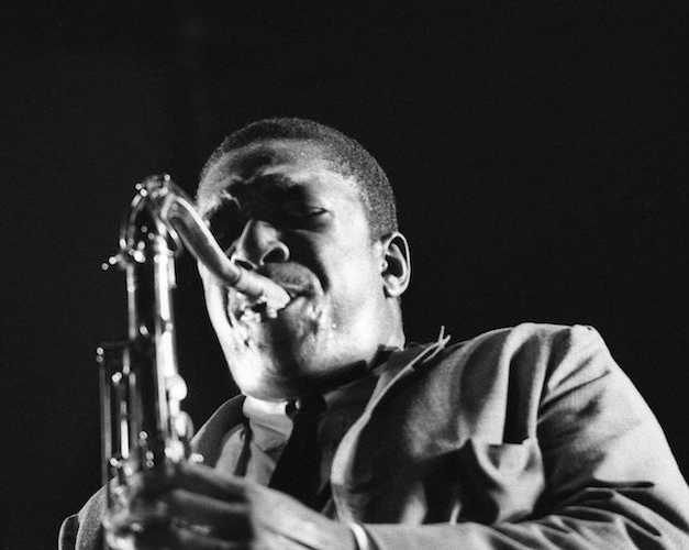 Review: 'Chasing Trane' Is Drugs, Jazz and John Coltrane