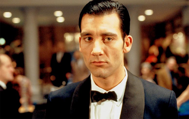 Croupier-Movie-Clive-Owen