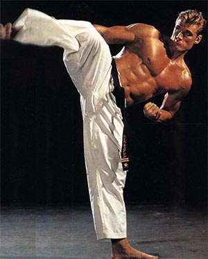 Dolph-Lundgren-Karate-Black-Belt