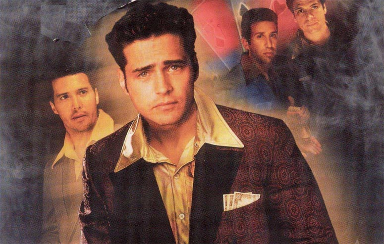 Double-Down-Jason-Priestley
