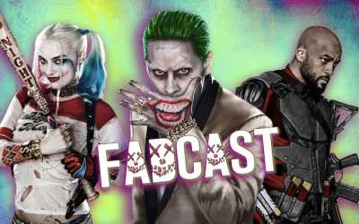 FadCast Ep. 135   Bad Movies With Epic Trailers