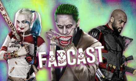 FadCast Ep. 135 | Bad Movies With Epic Trailers