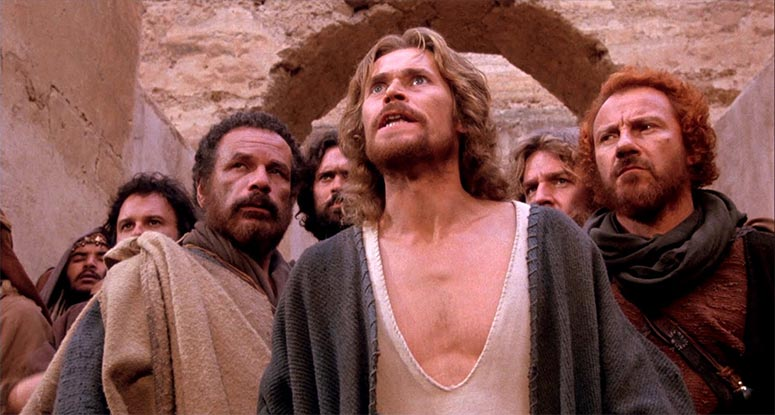 Last-Temptation-Of-Christ-Willem-Dafoe-3